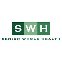 senior whole health